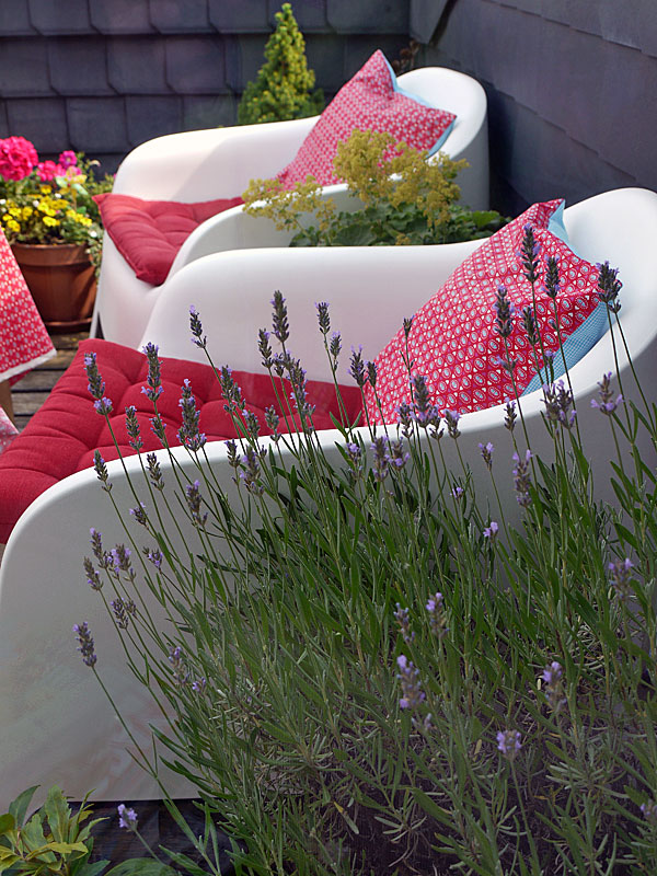 petronella urlaub auf balkonien. Black Bedroom Furniture Sets. Home Design Ideas