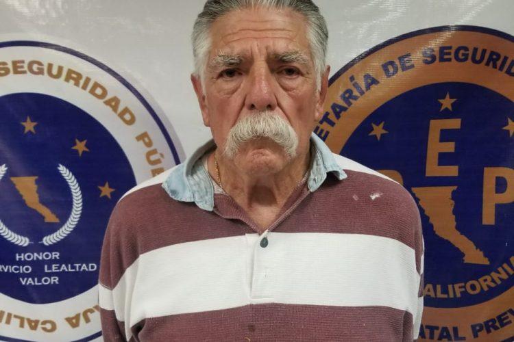 La detención del Sicario del Cartel de Guadalajara torturador de Camarena, 34 años después