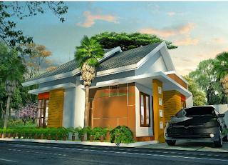 Jasa Desain Rumah yang Memiliki kualitas pekerjaan bagus