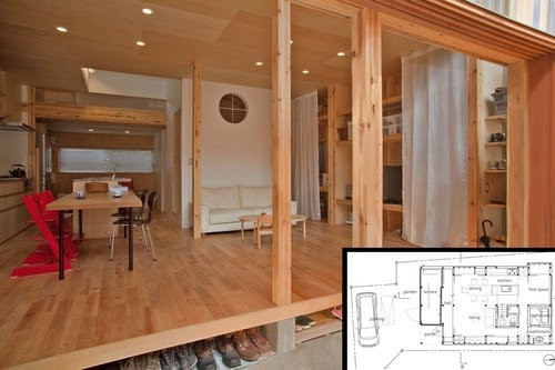 00-Mizuishi-Architects-Atelier-Light-and-Airy-House-in-Japanese-Architecture-www-designstack-co