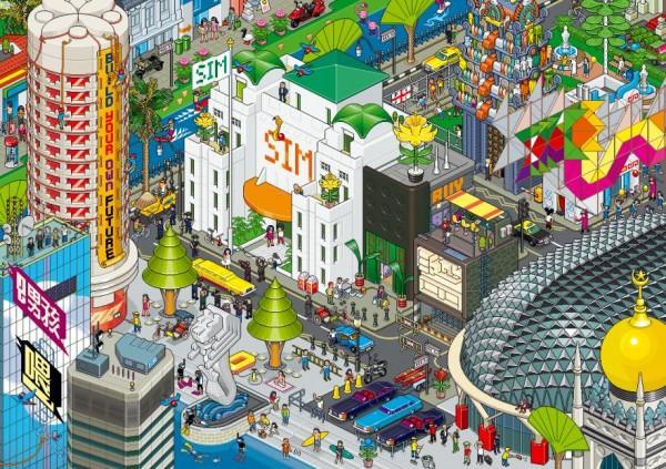 Pixel Art-15