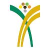 Thumbnail image for Kementerian Perusahaan Perladangan dan Komoditi (MPIC) – 05 Mei 2017