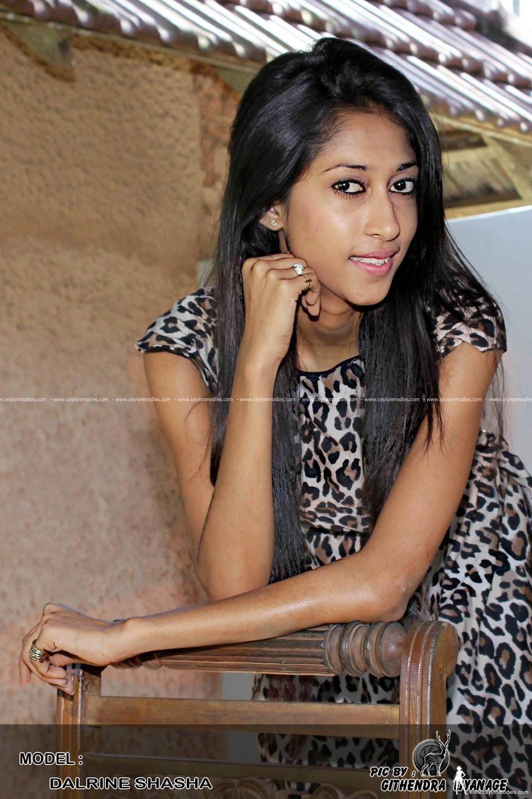 Dalrine Shasha 3