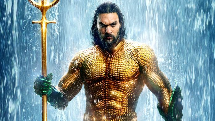 Aquaman full movie download| HD Quality | Filmyzilla | Worldfree4u.in | Worldfree4u.com | Khatrimaza