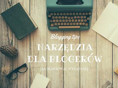 http://vademecumblogera.pl/narzedzia-dla-blogerow-kompendium