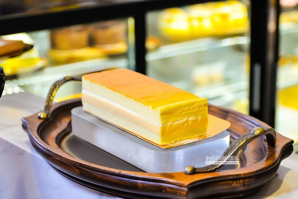 彌月蛋糕推薦,東京巴黎甜點,台北彌月蛋糕,網路人氣彌月蛋糕
