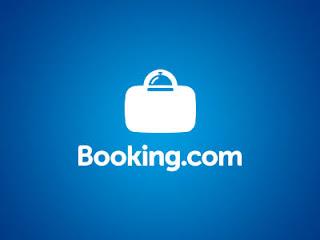 Pembayaran Hotel Tanpa Kartu Kredit Biasanya Berupa Dengan Transfer Via ATM Di Alfamart Dan