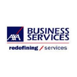 AXA Business Walkins