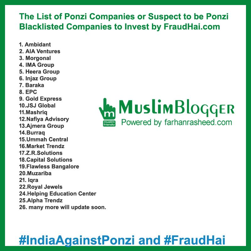 WhatsApp Groups of Heera Gold, IMA Gold, Injaz, Ambidant, Ajmera and