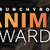 Annual Anime Awards 2018