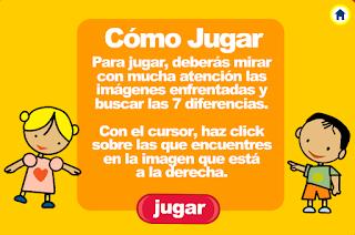 http://servicios.educarm.es/templates/portal/images/ficheros/alumnos/1/secciones/4/contenidos/525/7final.swf