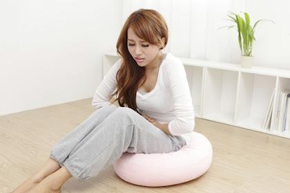 Kenapa Perut Sakit Sekali Saat Menstruasi Hari Pertama? Ini Penjelasan Detailnya