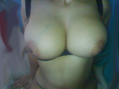 South Indian Mallu Bhabhi Big Boobs Xxx photo