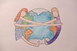 Kata Kata Hubungan Jarak Jauh Indah