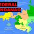 Netizen Reveals the Importance of Federalism in Mindanao