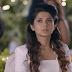 Arjun and Maya's tashan In Sony Tv's Beyhad