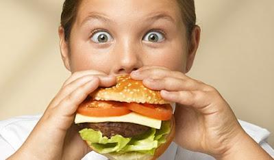Dampak Positif dan Negatif Makanan Instan Cepat Saji bagi Kesehatan Dampak Positif dan Negatif Makanan Instan Cepat Saji
