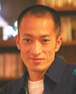 Nishikawa Takahiro (西川隆宏) - JMusic-Hits.com