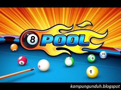 8 Ball Pool Apk + Data Free Download