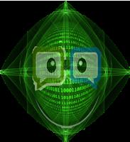 N-VPN, Nairabit VPN