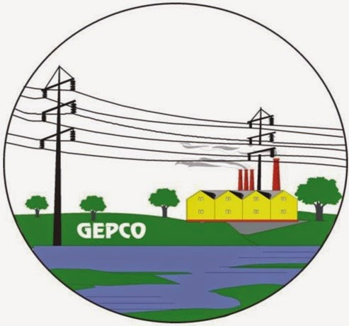 Pakistani Boards Results Gepco Electricity Bill Online