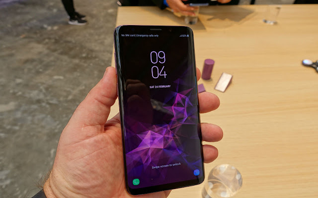 telstra sim only mobile plans