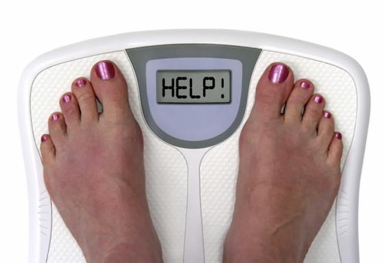 tips dan cara menambah berat badan cepat aman sehat dan alami