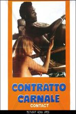 The African Deal 1973 Contratto carnale