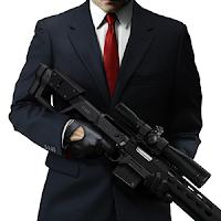 Hitman: Sniper v1.5.55988 Mod Apk+Data