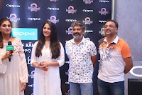 World Of Baahubali Launch  0008.JPG