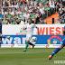 Chelsea Tutup Agenda Pramusim dengan Kemenangan atas Bremen