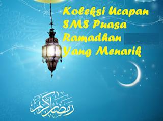 ucapan puasa ramadhan 2016