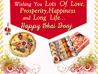 Happy Bhai Dooj 2016 Photos