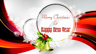 christmas-bells-greeting-card-with-new-year-wishes.jpg