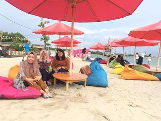 Refan's Cafe
