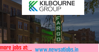 Kilbourne-Group-jobs