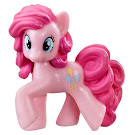 My Little Pony Rainbow Equestria Favorites Pinkie Pie Blind Bag Pony