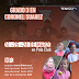 CORONEL SUAREZ POLO CLUB, SEDE DEL PROXIMO GRADO 3