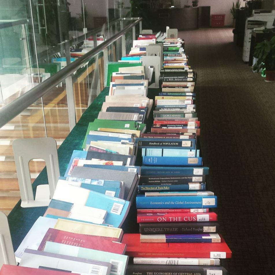 hopkinsnanjing center blog hopkinsnanjing center library