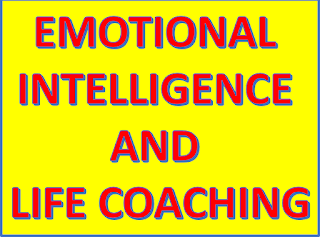Master of Emotional Intelligence & Life Coaching (EI-LC)
