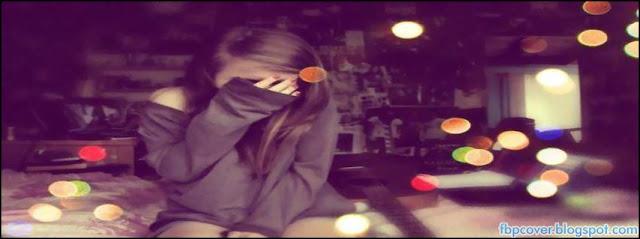 Alone  Girl  Cry  Sad ...