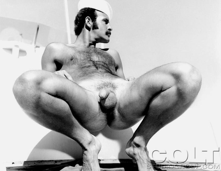 Gay porn star directory cocksuckersguide