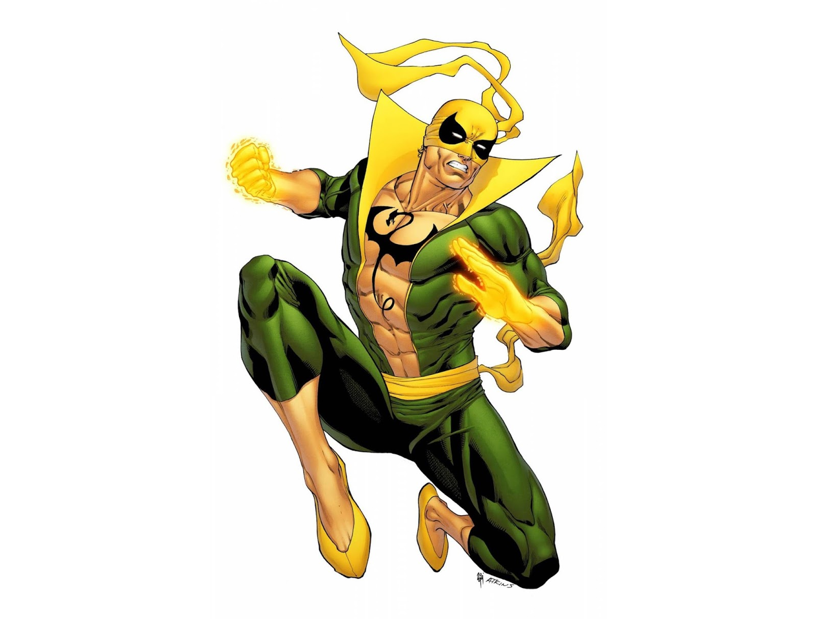 iron fist essay Overly strict, controlling parents risk raising delinquent kids iron fist -- while not giving their children a chance to speak their mind.