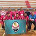 Copa Iamonti: K-Chorrera vence campeão do Poste e leva título geral