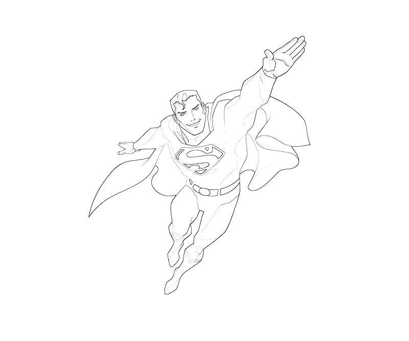 batman vs superman injustice coloring pages | Injustice Gods Among Us Superman Power | Tubing