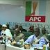 APC wins Somolu Reps, Lagos Island seats