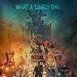 Mad Max: Fury Road (2015) Movie Review
