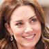 Nem semmi, ami kiderült! EZT kérte Katalin hercegné a szülés előtt a szobájába