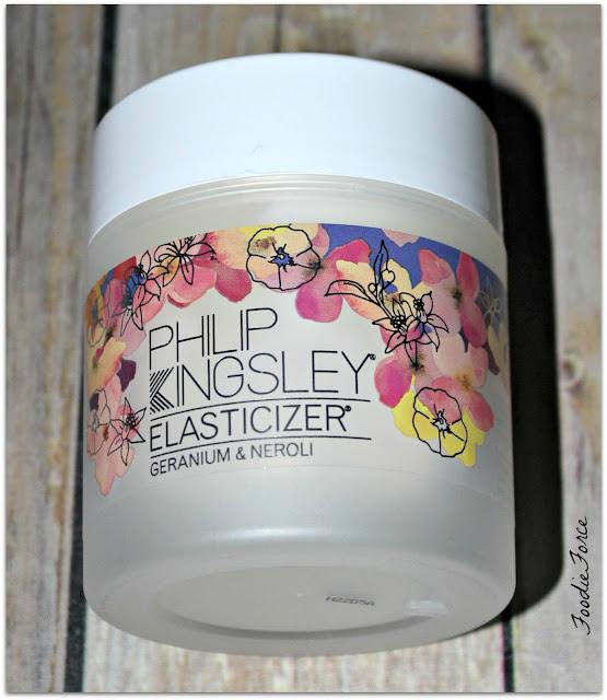 Philip Kingsley's Elasticizer