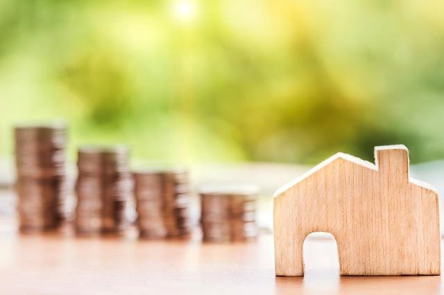 Mau Investasi Cari Saja Rumah Dijual di Semarang